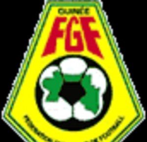 federation Guinéenne de football