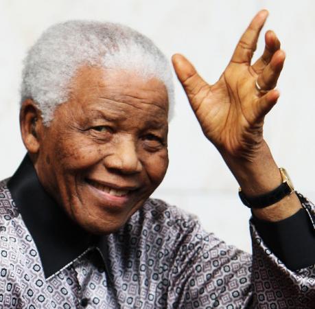 Mandela_455652095