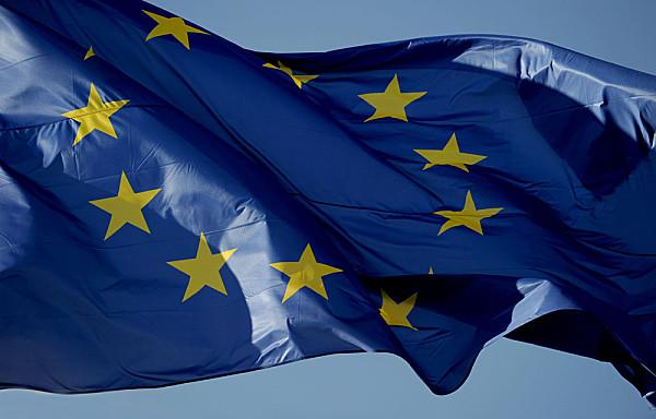 Union-europeenne-Prix-Nobel-de-la-paix