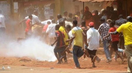 manifestation-guinee-conakry-cd6a1370