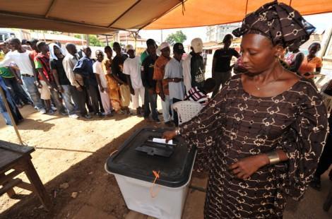 elections-guinee-28-dec-2011