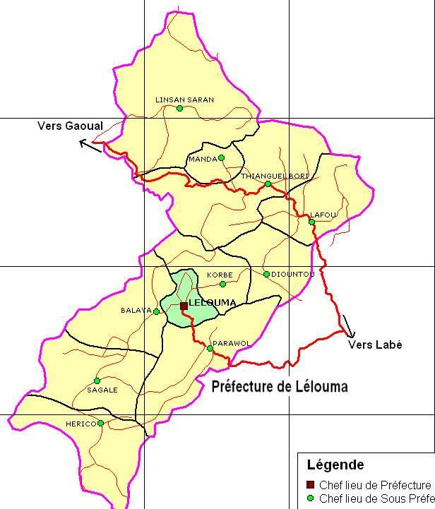 lelouma-carte3