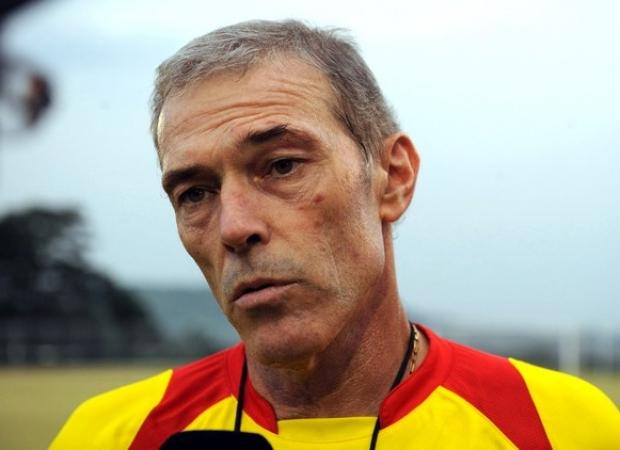michel-dussuyer-guinean-coach