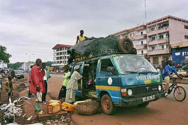 Conakry_by_martapiqs1