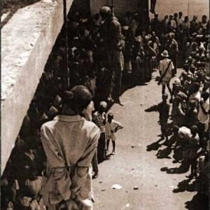 Samedi-25-janvier-2014-Pendaisons-du-25-Janvier-1971-L-Association-des-victimes-du-Camp-Boiro-se-souvient-des-atrocit-s-du-premier-r-gime-en-ce-43-me-anniversaire0503.jpg~470