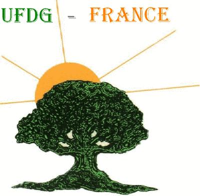 ufdg-france