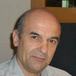 Dr Noel Tordo