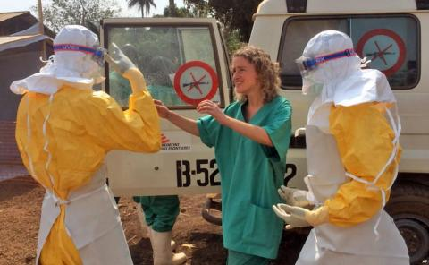 ebola_msf_1