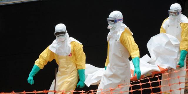 fievre-ebola-c-afp