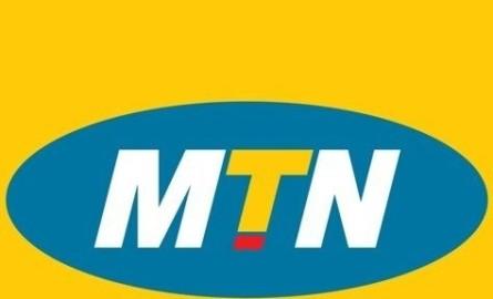 MTN Guinee 1