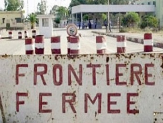 frontiere-fermee_1