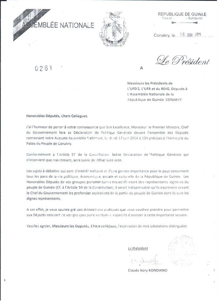 lettre_Kondiano_04