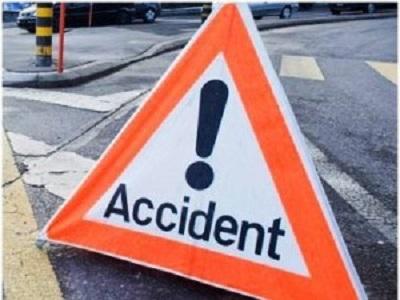 accident1-300x225