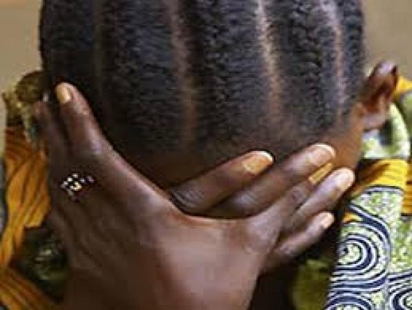 viol-militaire-sur-mineur-en-guinee