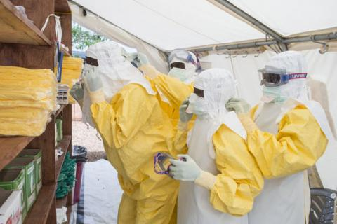 centre-de-traitement-du-virus-ebola-