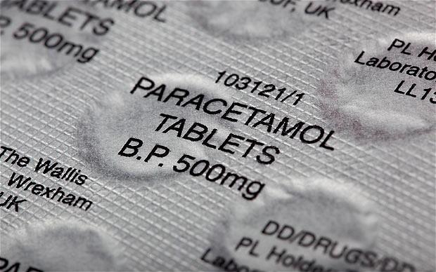 Paracetamol_2163555b
