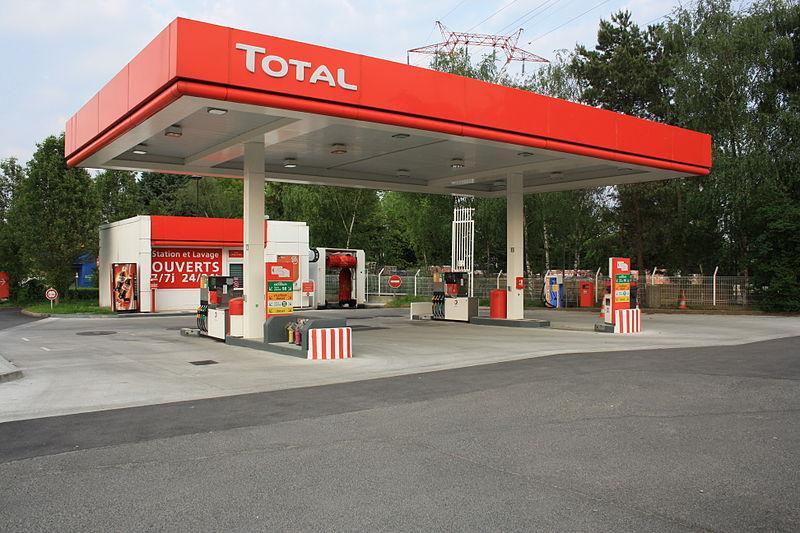 Station-service-total