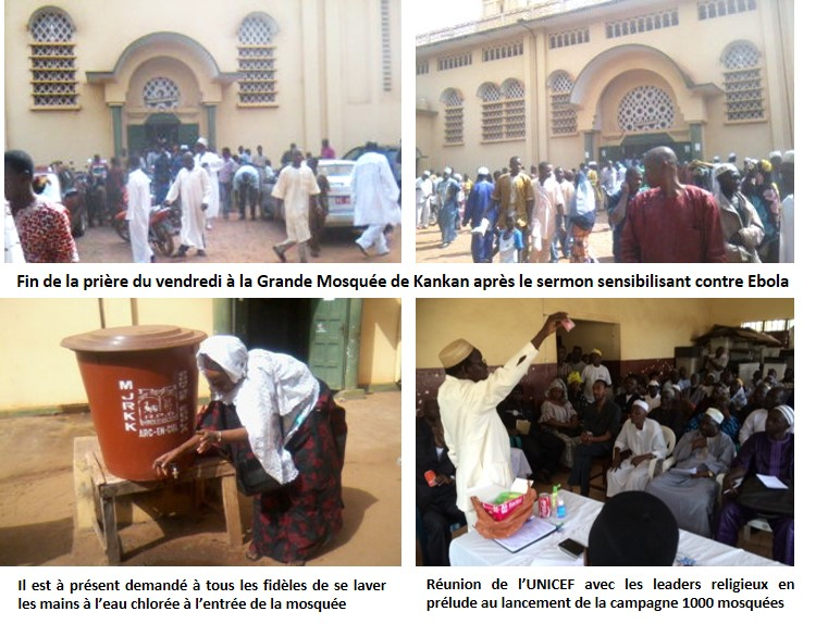 campagne 1000 mosquees_photos