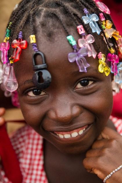 Ecole primaire Coleah_Matam-Conakry_Perret_1
