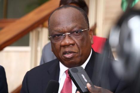 francois_lounceny_fall_ministre_guineen_des_affaires_etrangeres