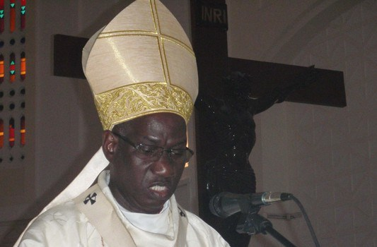 Mgr-vincent-koulibaly