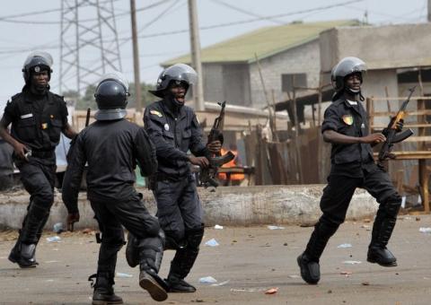 police-anti-emeute_guinee
