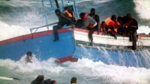migrants_mediterra2-4664c