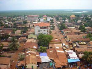 Banlieue-de-Conakryweb