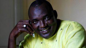 adama-barrow-gambia-president-yahya-jammed