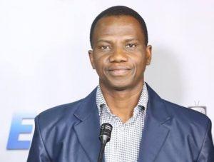 Mohamed-Camara-juriste