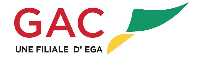 GAC Brandmark french