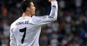 cristiano-ronaldo-real-madrid-schalke-uefa-champions-league-140319_we9q1hz7evms1e5e6k0v37qoh