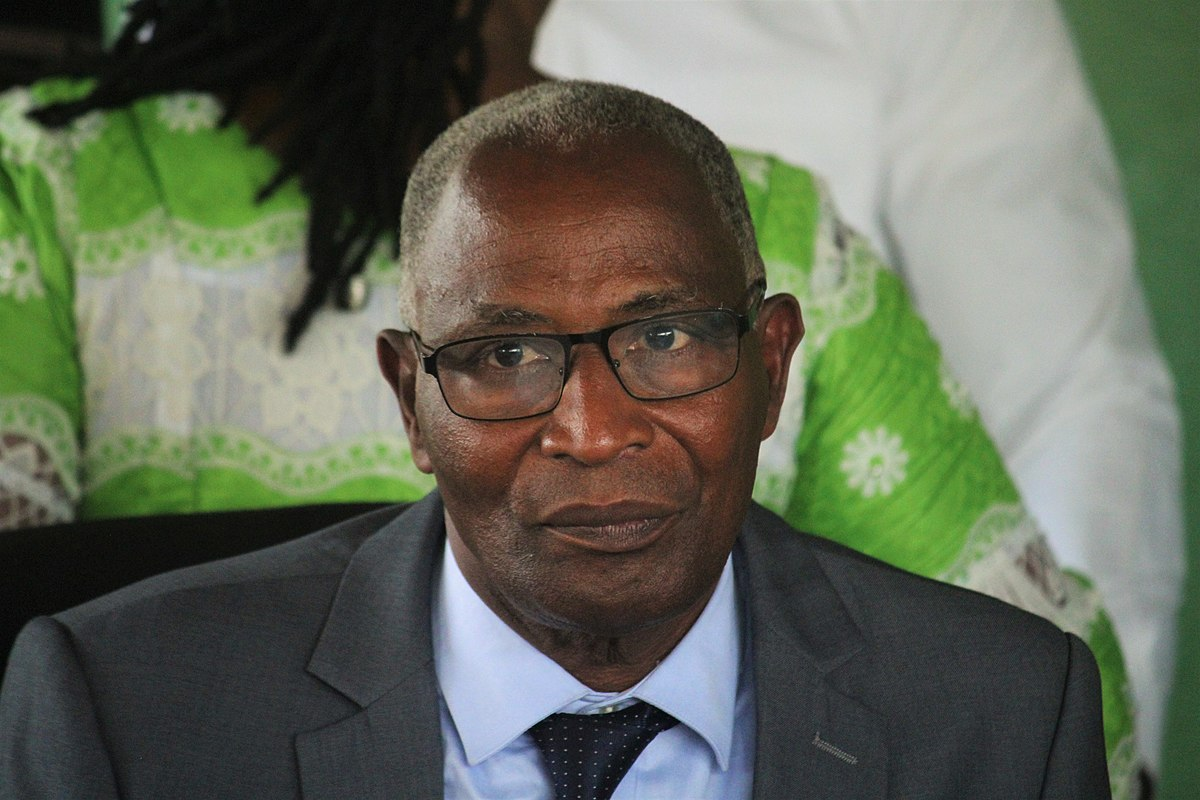 Bah Oury invites Prime Minister Mohamed Béavogui to work for a peaceful and transparent transition