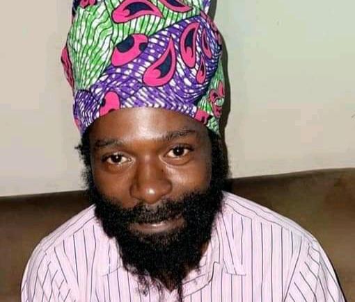"Takana Zion to Colonel Doumbouya: ""If we are dishonest, we will produce dishonest leaders"""