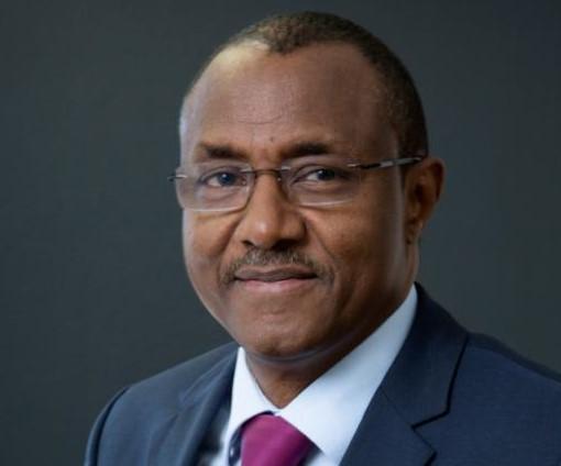 Mohamed Béavogui appointed as Prime Minister